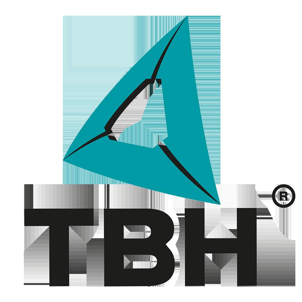 TBH - odciąg