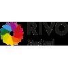 Rivo Medical